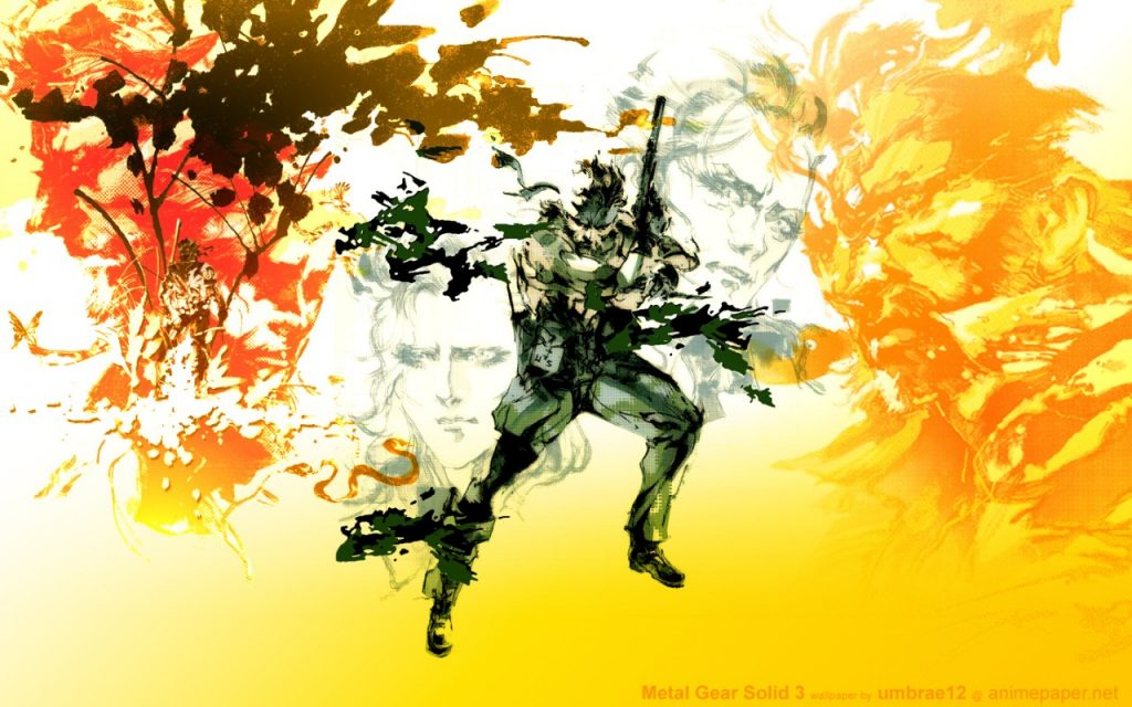 Metal-Gear-Solid-Fresh-New-Hd-Wallpaper-PIC-MCH085677-1024x640 Mgs3 Art Wallpaper 21+