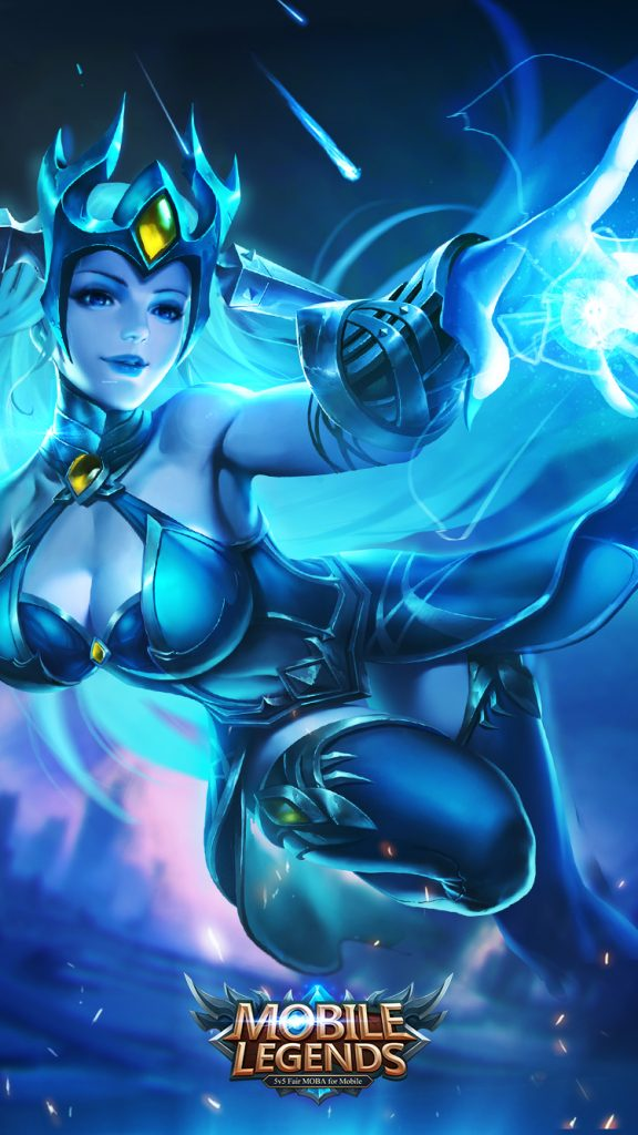 Mobile-Legends-Eudora-Lightning-Sorceress-PIC-MCH086930-576x1024 Hero Wallpaper For Mobile 26+