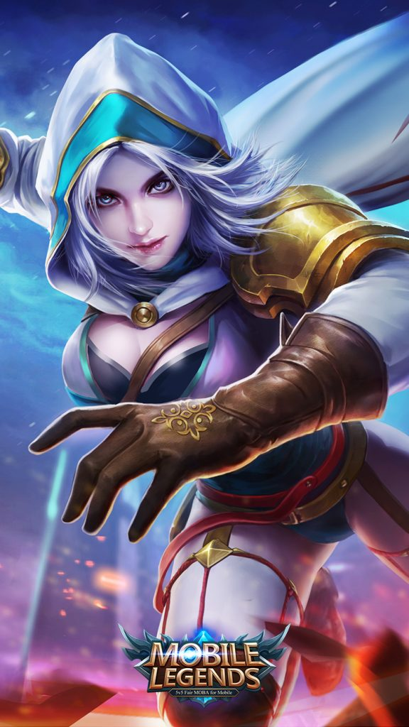 Mobile-Legends-Natalia-Bright-Claw-PIC-MCH086935-576x1024 Hero Wallpaper For Mobile 26+