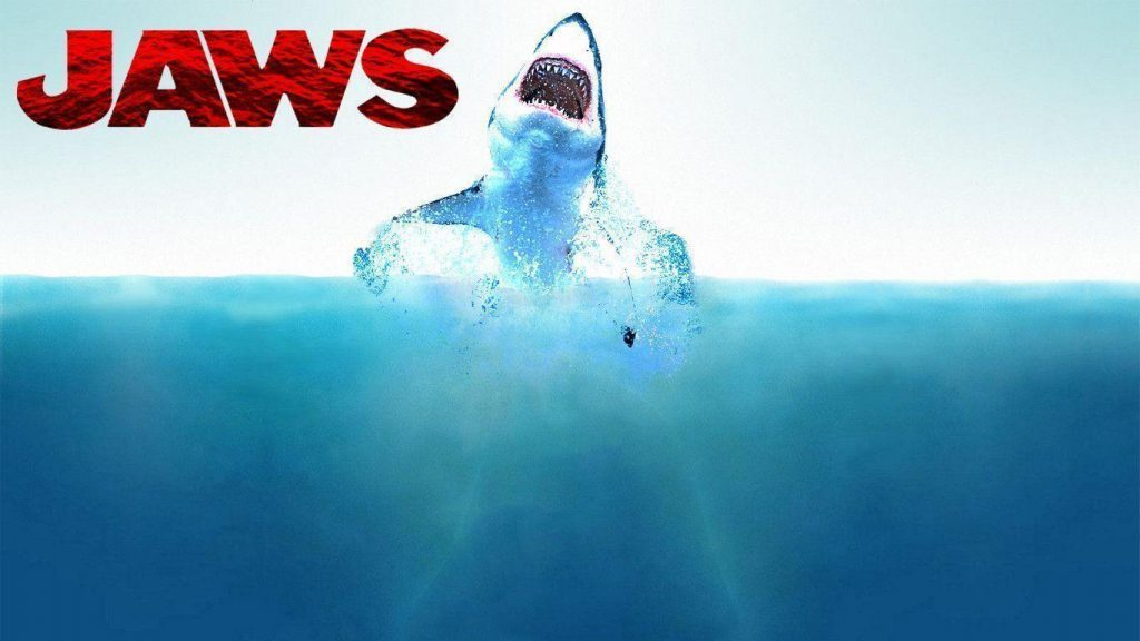Msvqs-PIC-MCH087910-1024x576 Jaws Wallpaper Android 25+
