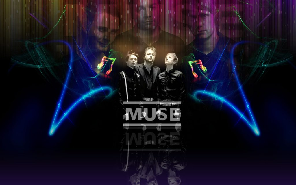 Muse-Pictures-PIC-MCH088064-1024x640 Muse Wallpaper Iphone 5 19+