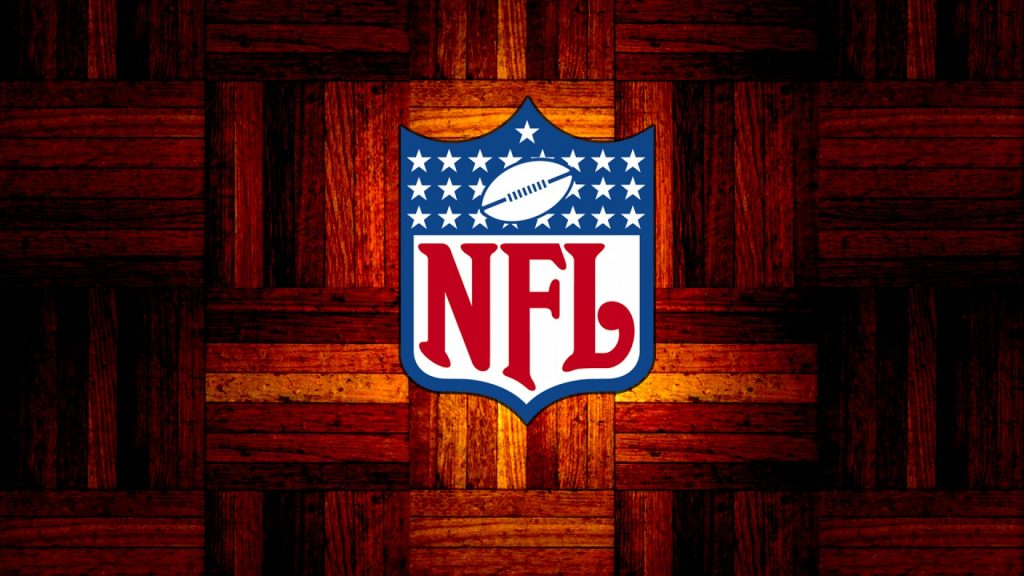NFL-Logo-Wallpapers-HD-backgrounds-hd-wallpapers-high-definition-amazing-cool-desktop-wallpapers-fo-PIC-MCH090283-1024x576 Free Nfl Wallpapers For Iphones 25+