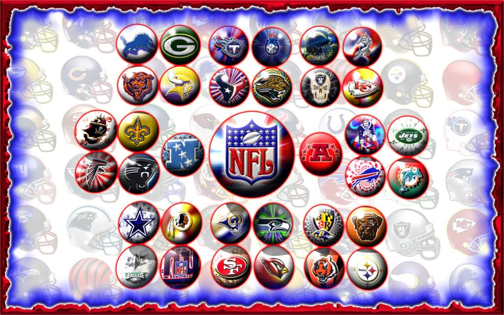 NFL-nfl-PIC-MCH090295-1024x640 Free Nfl Team Wallpapers 30+