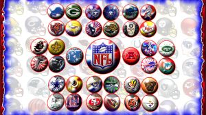 Free Nfl Team Wallpapers 30+