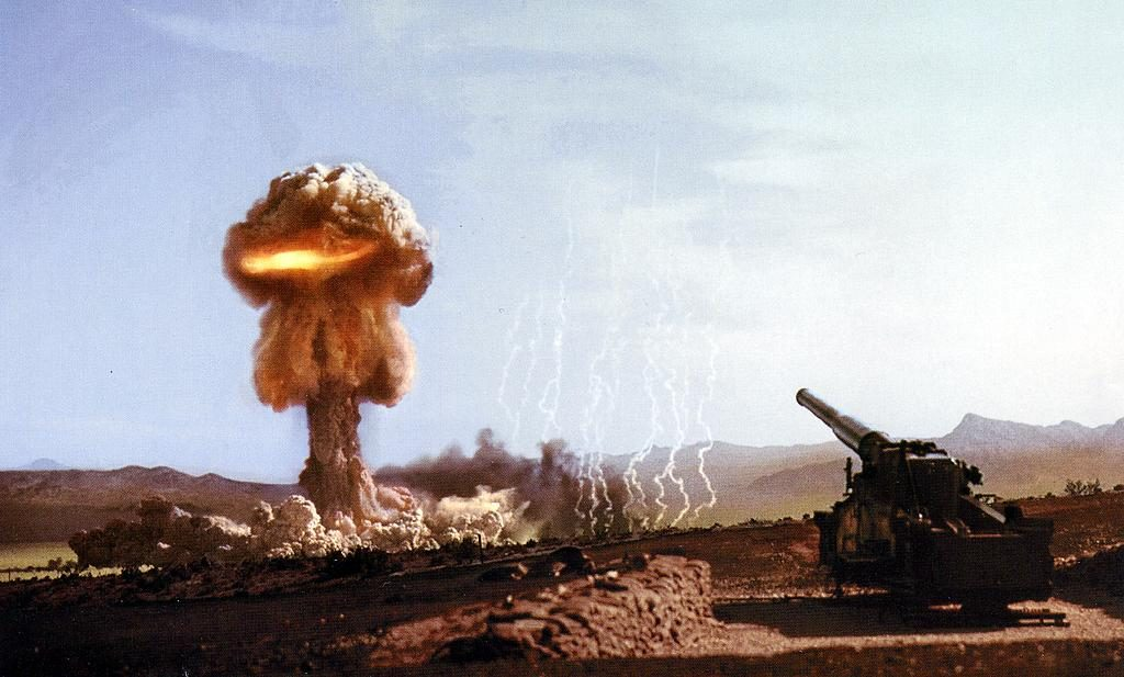 Nuclear-artillery-PIC-MCH091321-1024x617 Nuke Explosion Wallpaper 47+