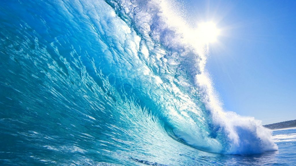 Ocean-Waves-Desktop-Backgrounds-PIC-MCH091751-1024x576 Oceans Wallpapers Hd 33+