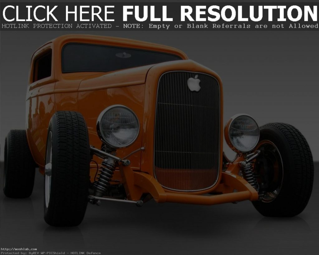 Orange-Flash-Total-Classic-Car-Wallpaper-HD-Desktop-Mobile-Free-PIC-MCH092393-1024x819 Wallpapers Of Cars And Bikes For Mobile 19+