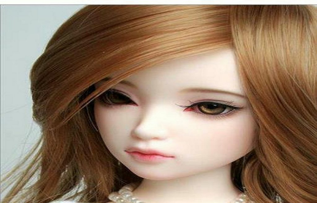 PIC-MCH01053-1024x655 Doll Wallpaper Images 21+