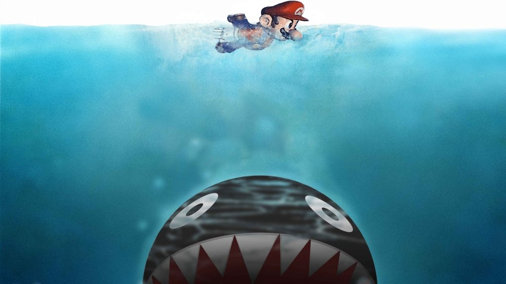 PIC-MCH011098-1024x576 Jaws Wallpaper Android 25+