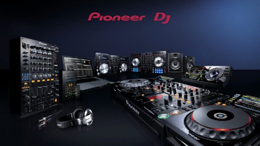 PIC-MCH011979-1024x576 Dj Mixer Wallpapers Hd 49+