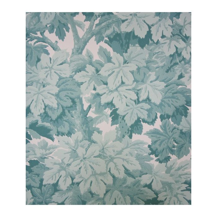 PIC-MCH012281 Vine Wallpaper Designs 15+