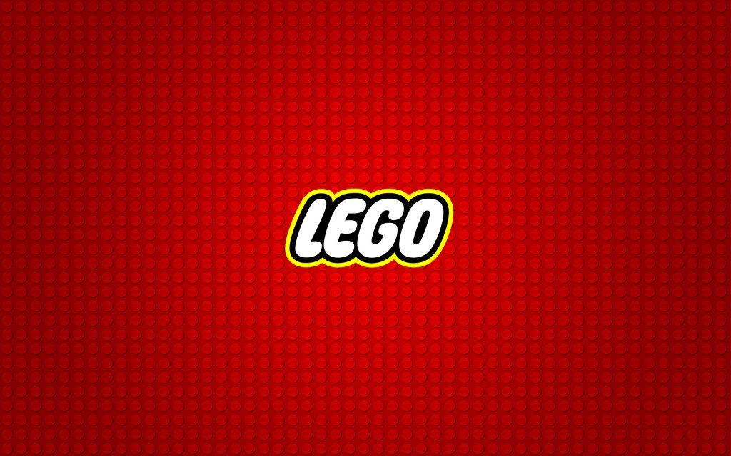 PIC-MCH012409-1024x640 Lego Wallpaper Phone 30+