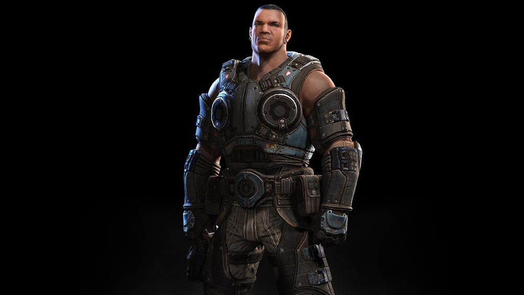 PIC-MCH012487-1024x576 Gears Of War Judgement Wallpapers 33+