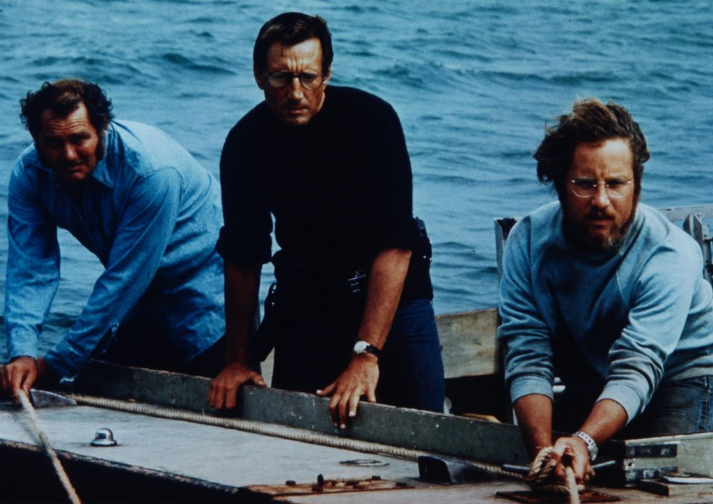 PIC-MCH012832-1024x723 Jaws 1975 Wallpaper 24+