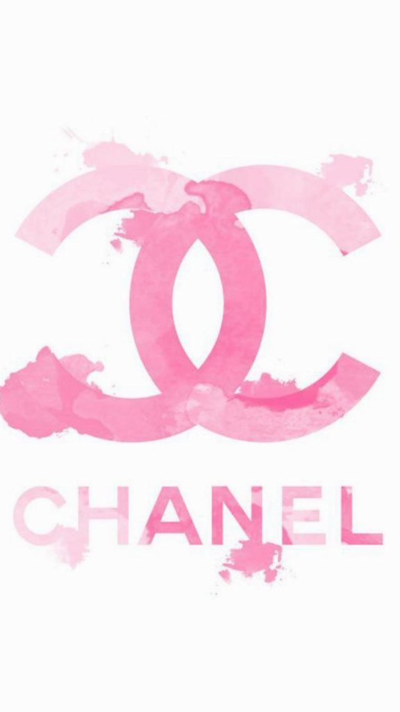 PIC-MCH013062-576x1024 Chanel Wallpaper Iphone 6 16+