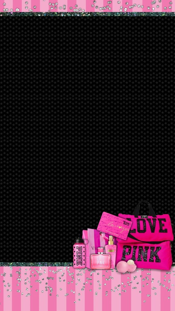 PIC-MCH013067-576x1024 Chanel Wallpaper For Android 18+