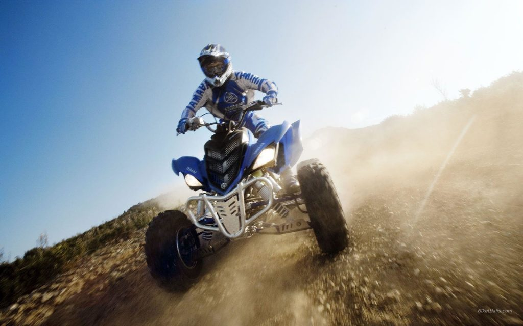 PIC-MCH014442-1024x640 Cool Atv Wallpapers 32+