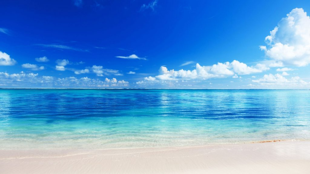 PIC-MCH015617-1024x576 Oceans Wallpapers Free Downlo 50+