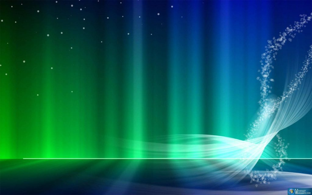 PIC-MCH015679-1024x640 Best Wallpapers For Pc 39+