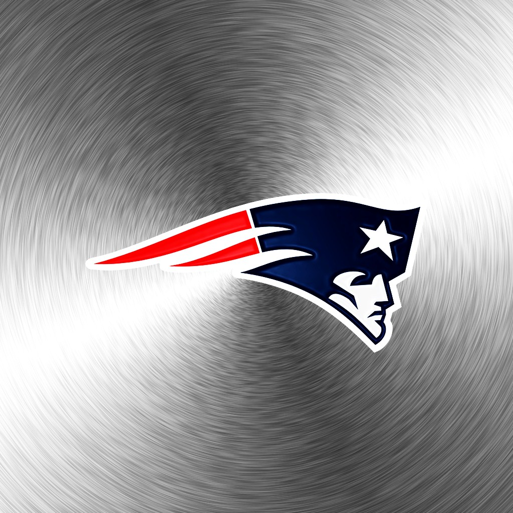 PIC-MCH017487 Free Nfl Wallpapers Cell Phones 20+