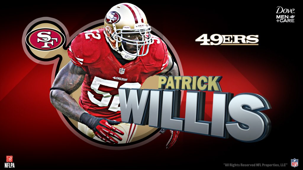 PIC-MCH018450-1024x576 Free Nfl Player Wallpapers 46+
