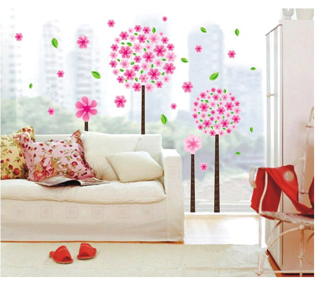 PIC-MCH01861 Mirror Wallpaper For Walls 14+