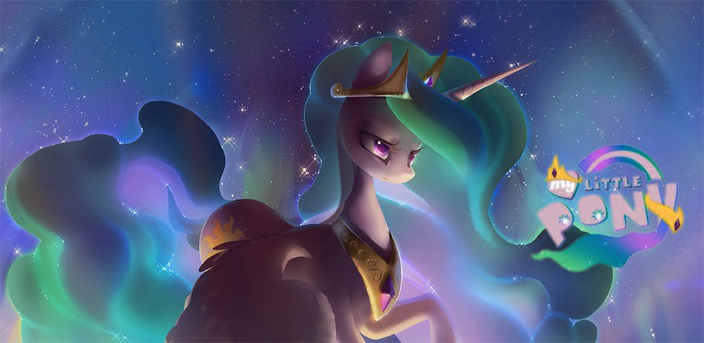 PIC-MCH01884-1024x500 Mlp Android Wallpaper 15+