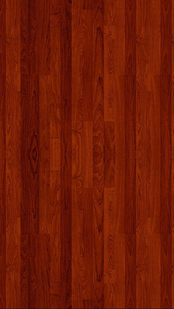 PIC-MCH021520-576x1024 Wood Wallpaper Phone 38+