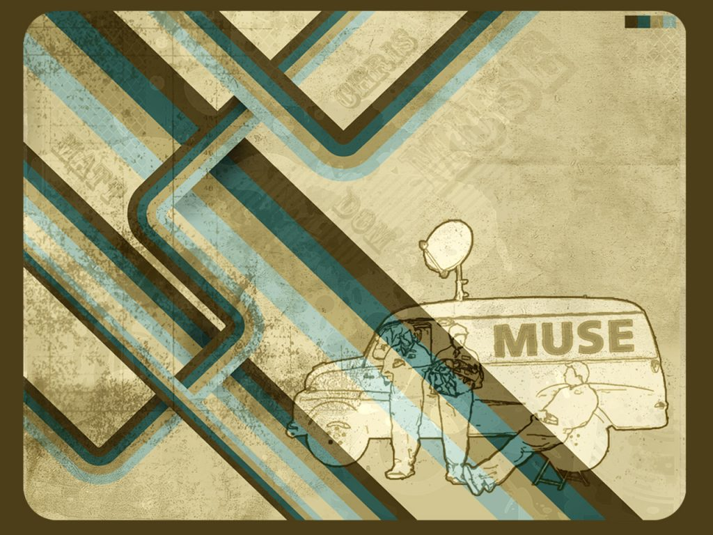 PIC-MCH021571-1024x768 Muse Wallpaper Phone 12+