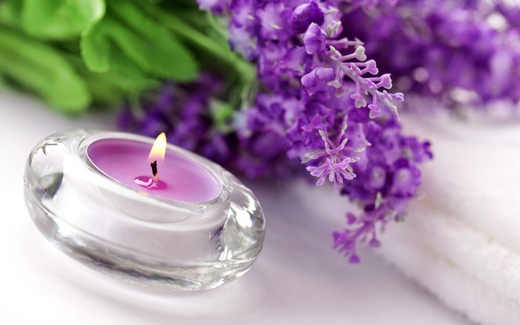 PIC-MCH021696-1024x640 Spa Candles Wallpapers 27+