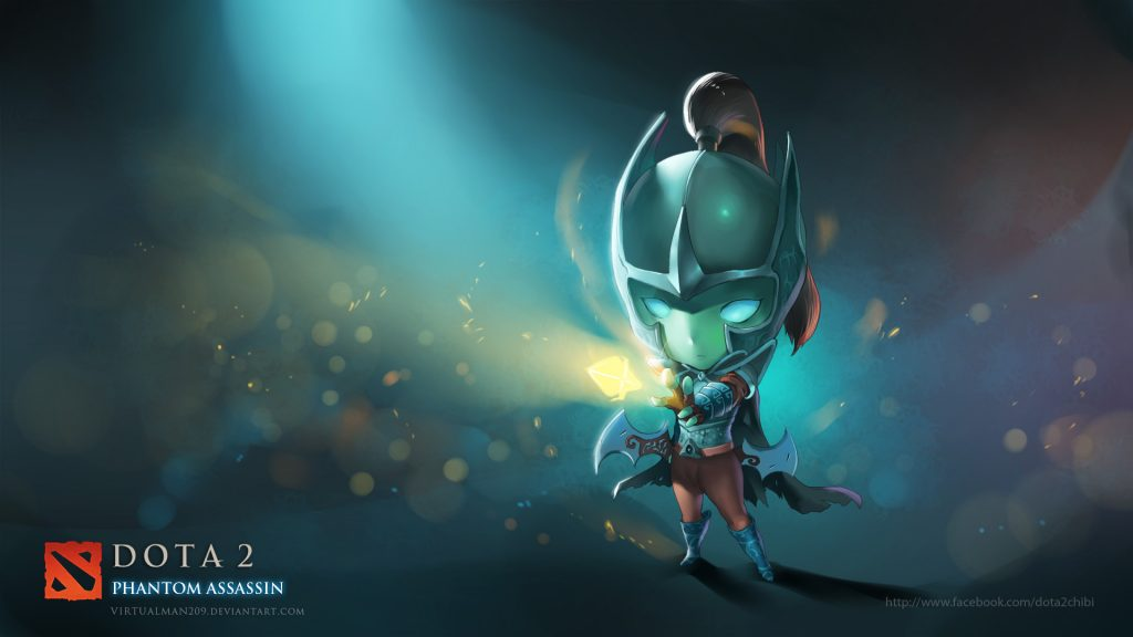 PIC-MCH021720-1024x576 Dota Wallpaper For Desktop 37+