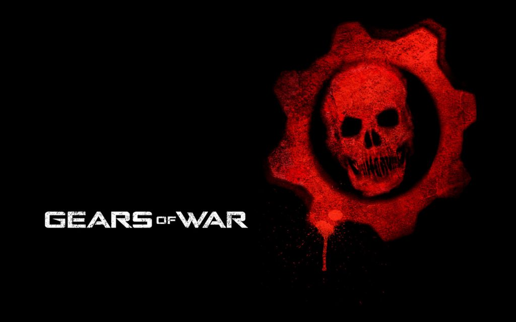 PIC-MCH021924-1024x640 Free Gears Of War Wallpapers 45+