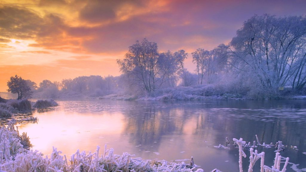PIC-MCH022645-1024x576 Winter Wallpapers Hd 1920x1080 40+