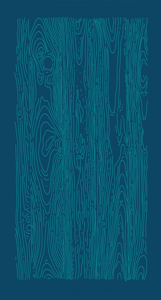 PIC-MCH022975-552x1024 Iphone Wallpaper Blue Ombre 17+