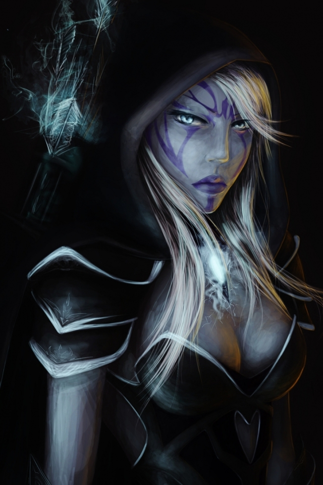 PIC-MCH023640 Dota Wallpaper Iphone 34+