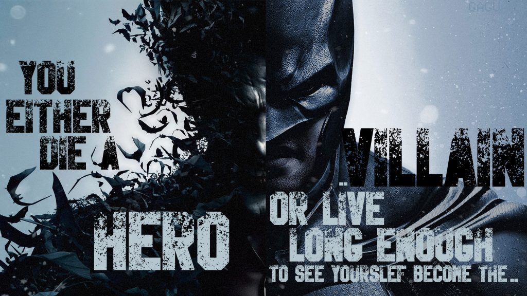 PIC-MCH023884-1024x576 Wallpaper Batman Joker 45+