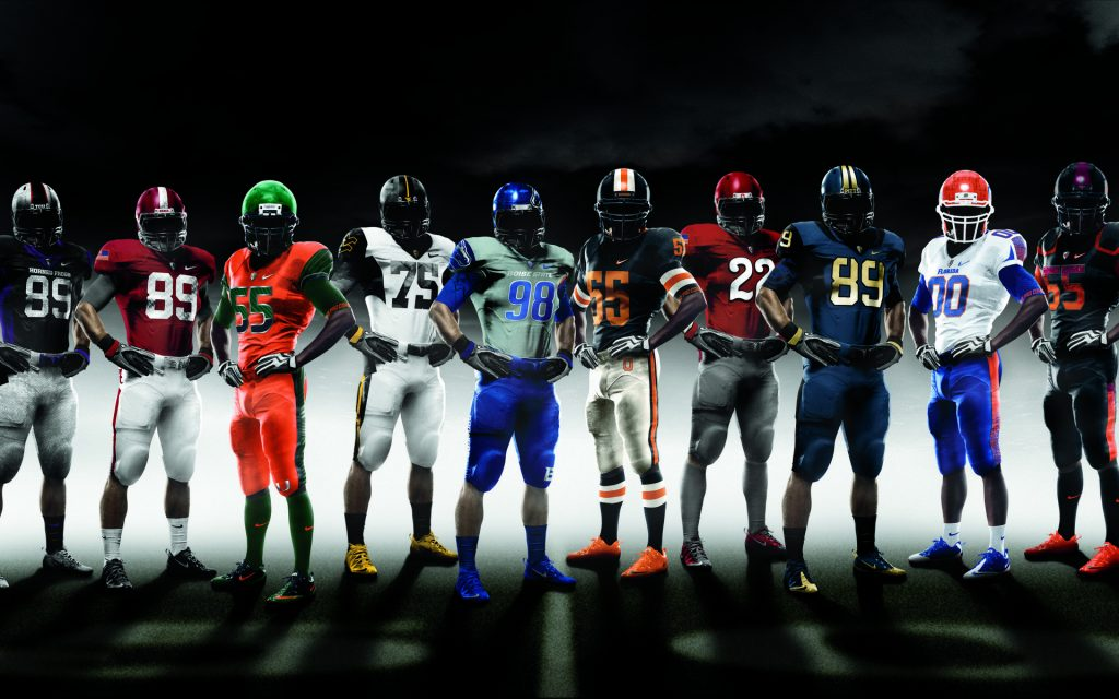 PIC-MCH023915-1024x640 Free Nfl Wallpapers Cell Phones 20+