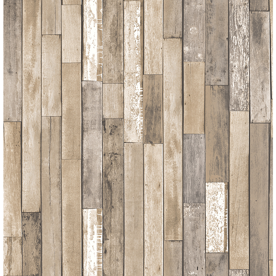 PIC-MCH024287 Wood Wallpaper Lowes 37+