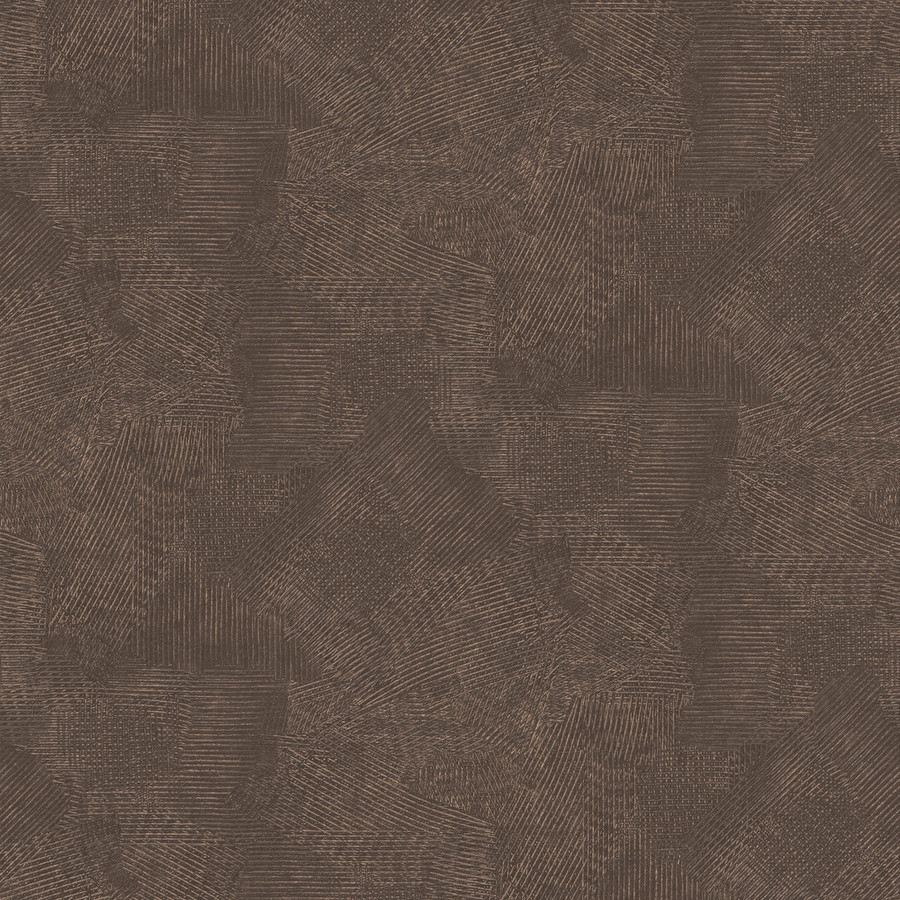 PIC-MCH024296 Wood Wallpaper Lowes 37+