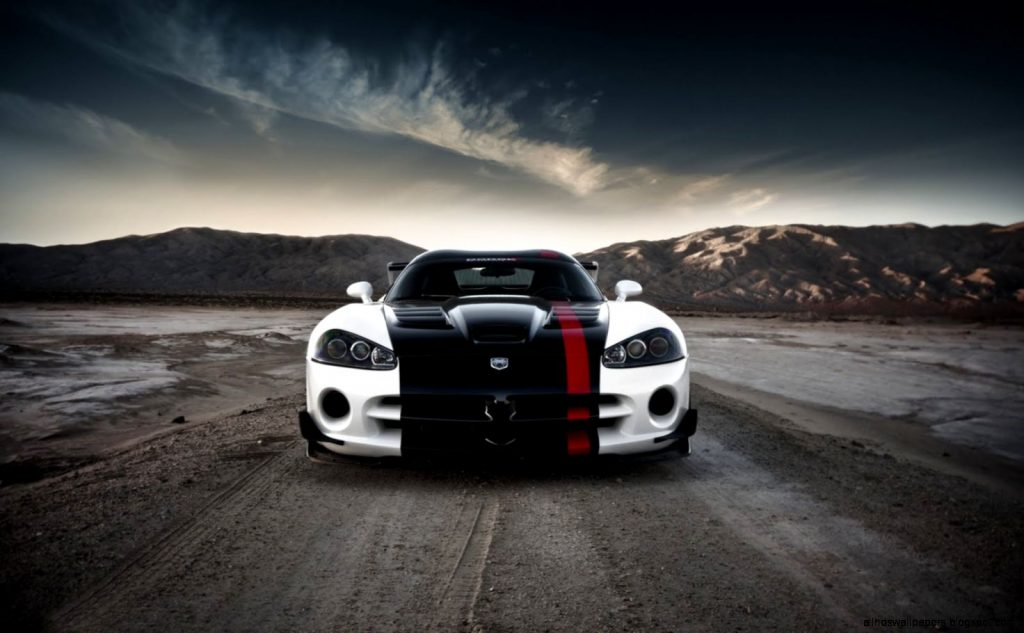 PIC-MCH025630-1024x633 Wallpapers Of Cars For Android 25+