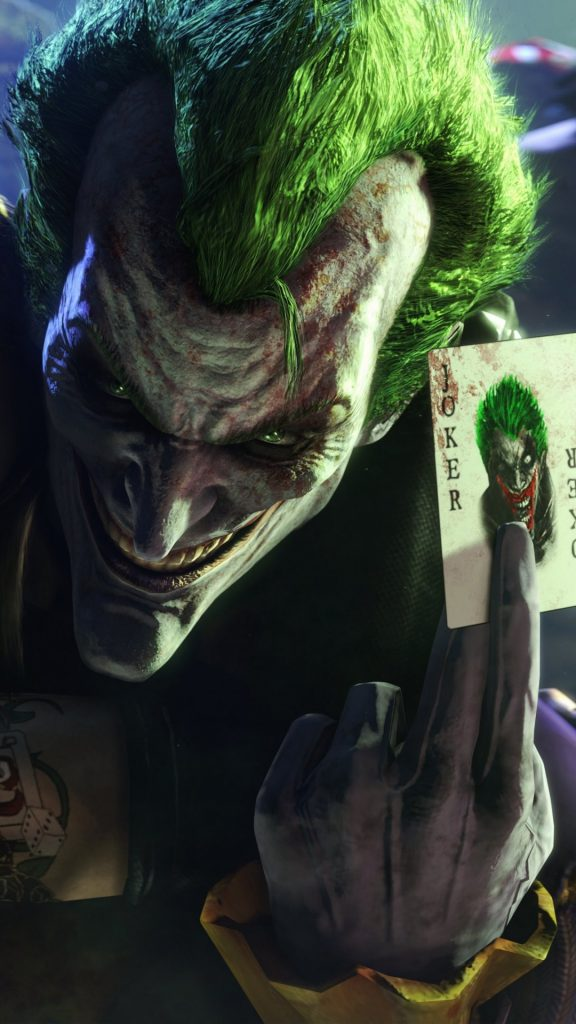 PIC-MCH026193-576x1024 Cool Joker Iphone Wallpapers 40+