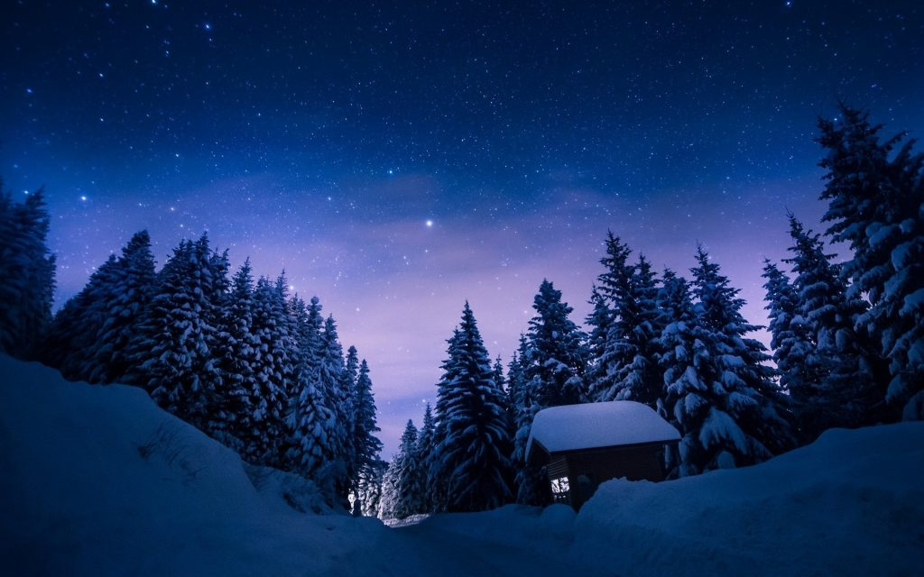 PIC-MCH026426-1024x640 Wallpaper Snow Night 41+