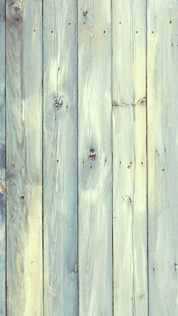 PIC-MCH028001-576x1024 Wood Wallpaper For Iphone 46+