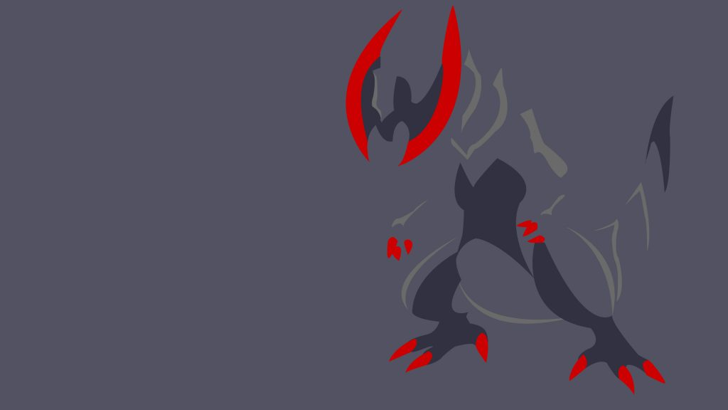 PIC-MCH028252-1024x576 Luxray Wallpaper Iphone 21+