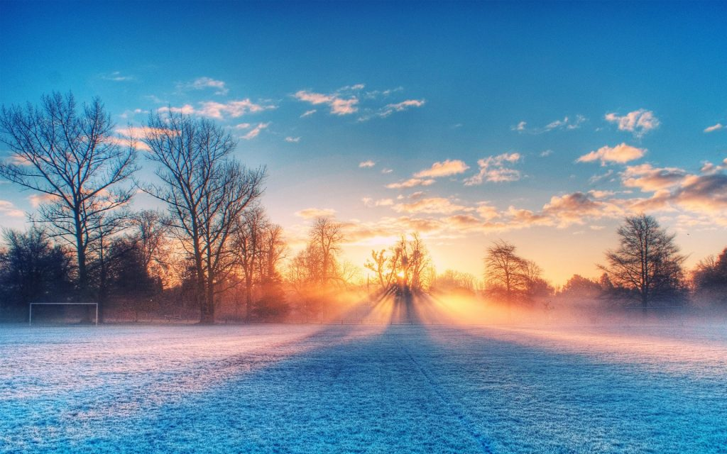 PIC-MCH028257-1024x640 Winter Wallpapers Hd 1920x1080 40+