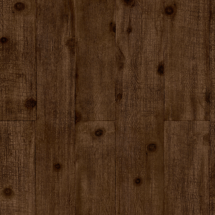 PIC-MCH028760 Wood Wallpaper Lowes 37+