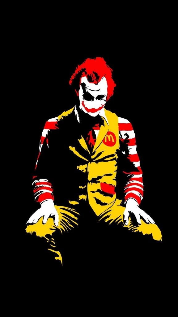 PIC-MCH028968-576x1024 Cool Joker Iphone Wallpapers 40+