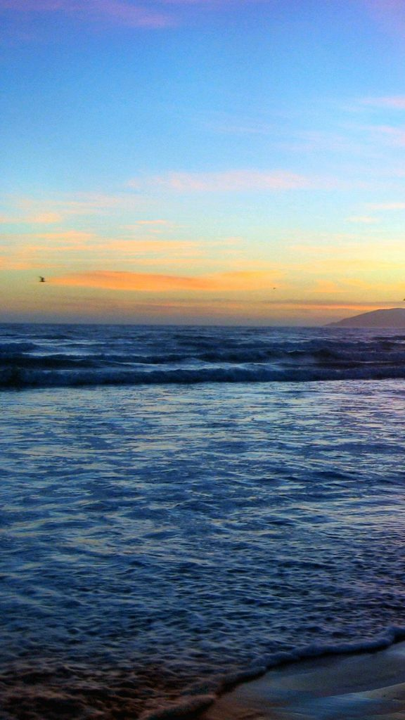 PIC-MCH029404-576x1024 Sea Wallpaper Iphone 7 32+