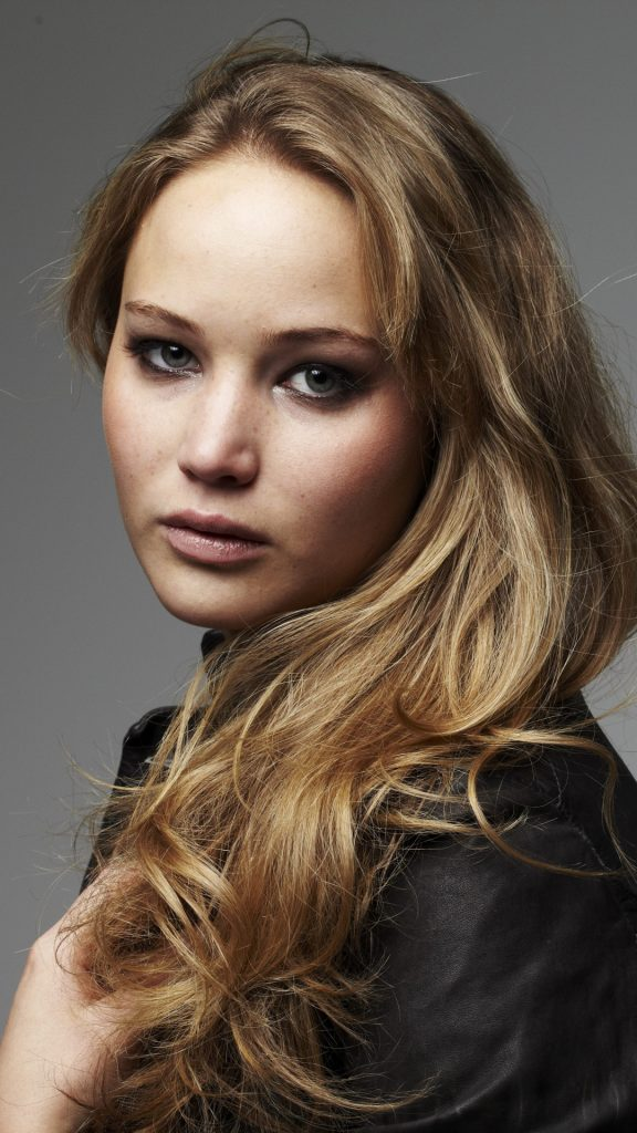Jennifer Lawrence Wallpaper Mobile 49 Dzbc Org
