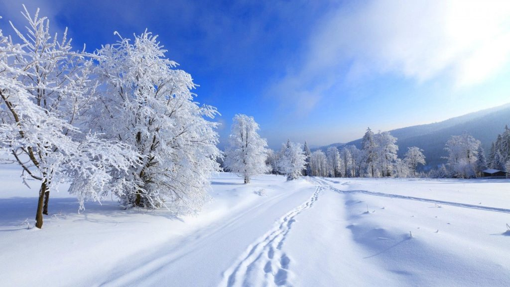 PIC-MCH030410-1024x576 Winter Wallpapers Hd 1920x1080 40+